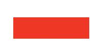 bbdo-logo-netokracija