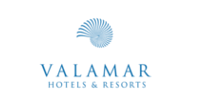 valamar-hotels-and-resorts-logo-260 (1)