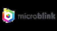 microblink-logo