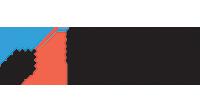 i-ways-logo