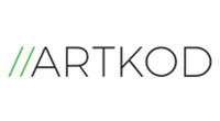 artkod-logo