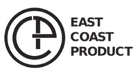 east-coast-product-logo