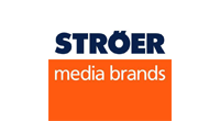 stroer-media-brands-logo