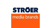 stroer-media-brands-logo