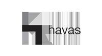 havas-logo-2