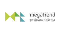 megatrend-logo-2