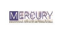 mercury-logo-2