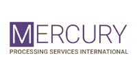 mercury-processing-logo