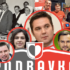 podravkainovacije_1naslovna