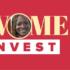 Glavna gošća konferencije Women Invest je Tracy Gray.