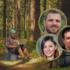 Digitalni nomadi meetup