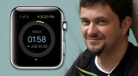 Tehnički vodič: Kako kreirati Apple Watch aplikaciju?