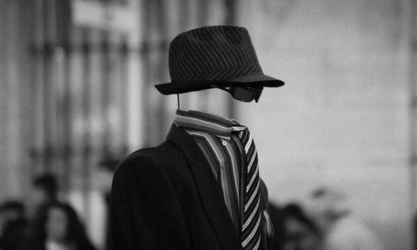Deep web i anonimnost