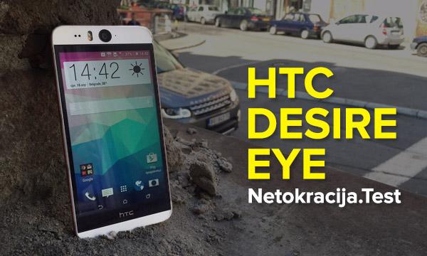 HTC_main_finalno