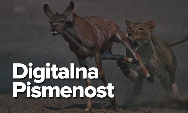 digitalna_pismenost