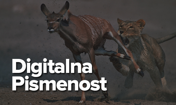 digitalna_pismenost