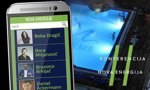 novaenergija_app