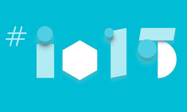 Google-I_O-2015