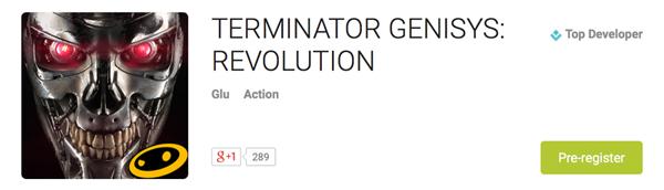 Google-Play-Terminator