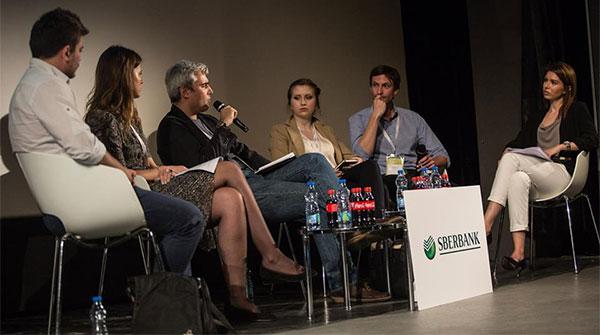 TV + digital = najbolji rezultati (Foto: Ivan Minić)