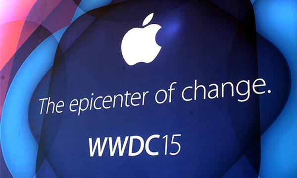 Apple-WWDC-
