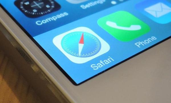 Safari-iOS-9
