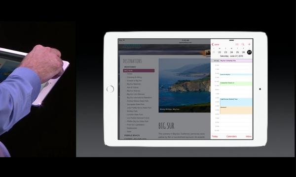 iPad-iOS-9