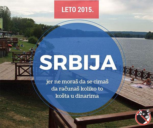 srbija3