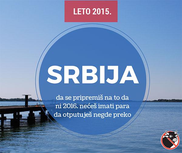 srbija5