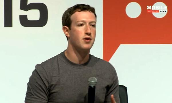 Mark-Zuckerberg-MWC-2015
