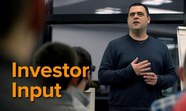 investor_input_ispravka