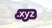 xyz_2