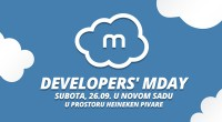 Developers-mDay