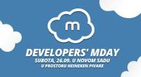Developers-mDay