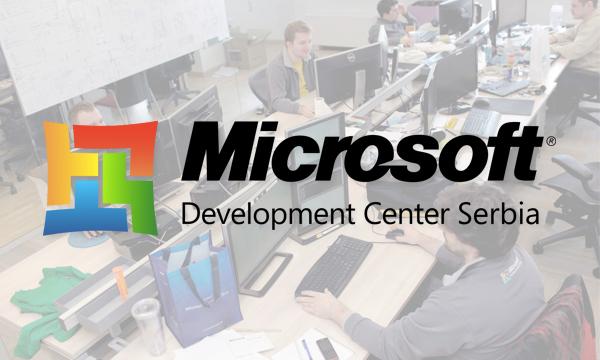 Razvojni-centar-Microsofta