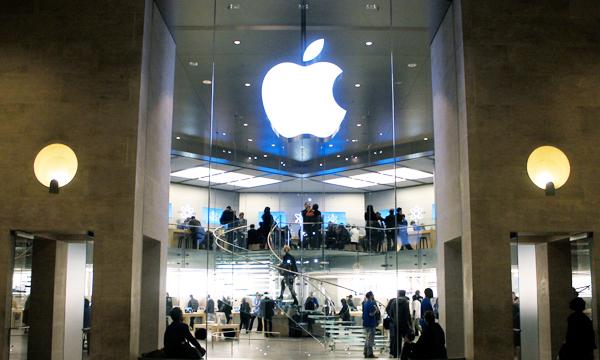 iPhone-prodaja-