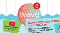 wave81