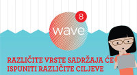 wave8_1