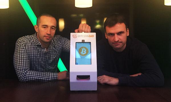 bitcoin365