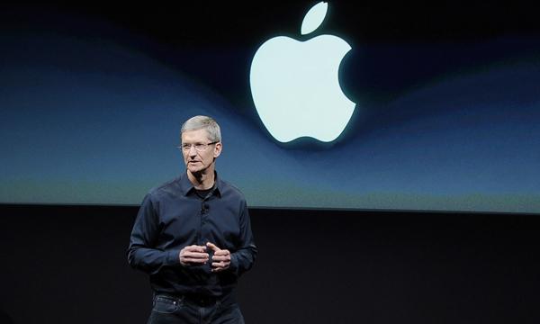 Apple-iPhone-6c