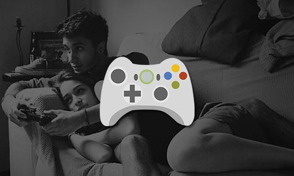 gaming-main