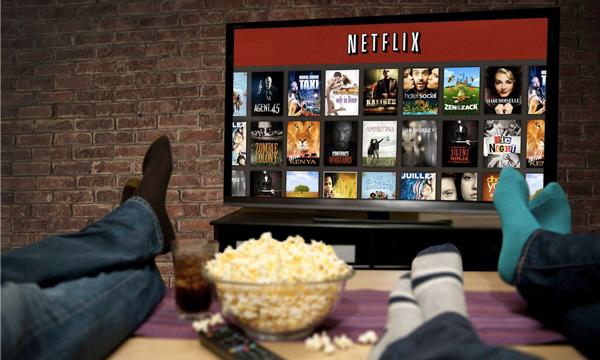 Netflix-srbija