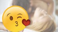 emoji-sex-