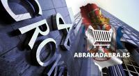 abrakadabrars_1png