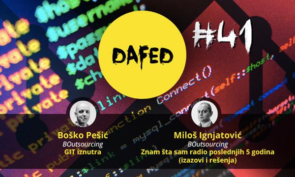 dafed-#41