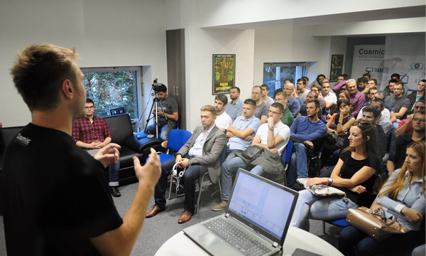 ITkonekt-predavanje