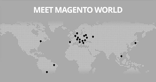 Prvi 'Meet Magento' u Srbiji deo je globalnog pokreta.
