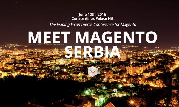 meet-magneto-srbija