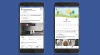 facebook-vreme