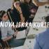 nova-iskra